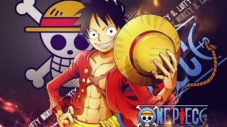 HAI CA-S PUTERNIC ! - One Piece Online 2