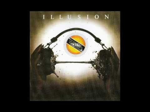 Isotope - Illusion (Full Album)
