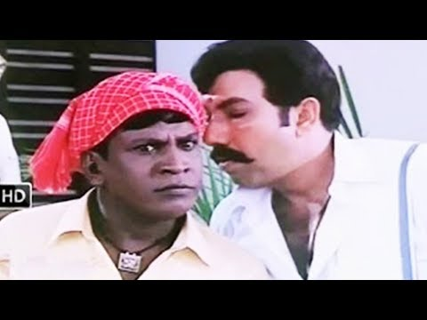 Vadivelu Nonstop Super duper Laughing Comedy scenes | Cinema Junction Latest 2018