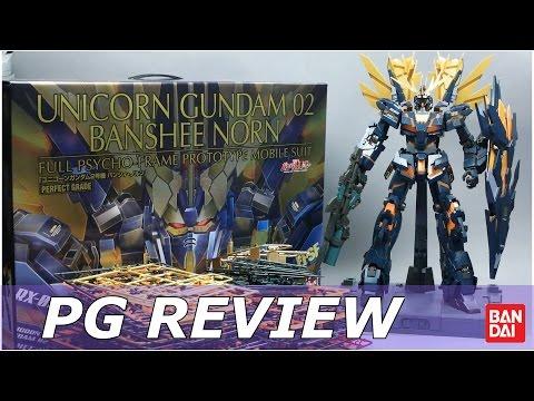 Mobile Suit Gundam Bandai Tamashii Nations 1... RX-0 Unicorn Gundam 02 Banshee