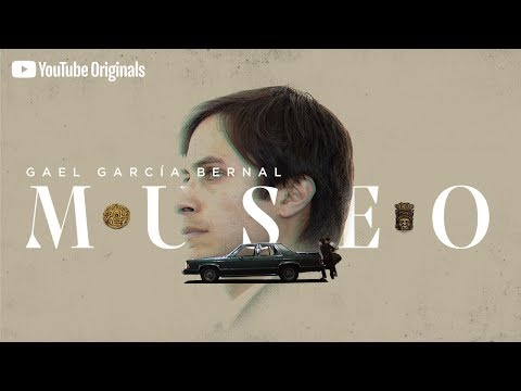 museo---youtube-originals