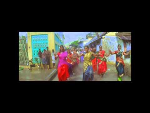 Kalyanamam Kalyanam-Romantic Love Dance Video New Tamil Song Of 2012 By Ilaiyaraaja