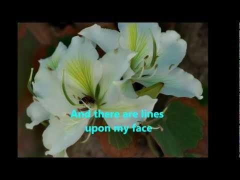 Beautiful in my Eyes by Joshua Kadison ( Lyrics )