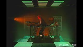 French 79 - « Un Autre Air » minimalist live session - édition Digitale du Festival Le Bon Air