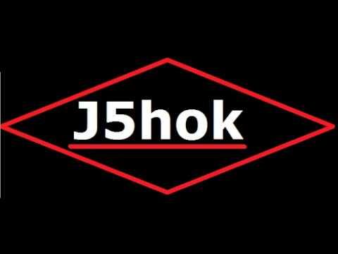 J5hok-Shake That Bottle That Makes It (POP)[Remix]