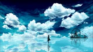 Enya-Anywhere Is (Male Version)