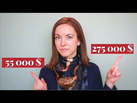 Работа в Швейцарии | Зарплаты в Швейцарии в 2021 | Кого ищут рекрутеры