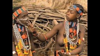 Сутенерша заманивала африканских девушек в бордель магическими ритуалами - Вести 24