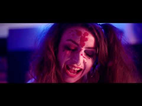 Youtube: Swift Guad x Al'Tarba – Trilogie du Joker , Part 1