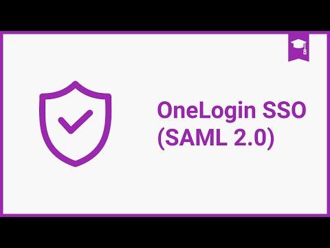 setting-up-onelogin-sso-(saml-2.0)-in-clockify