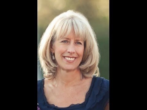 Wise Traditions podcast #4 Gentle detox w/ Kim Schuette
