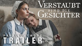 Verstaubt sind die Gesichter #07 –  TRAILER – OUT NOW for our Supporters! [4K]