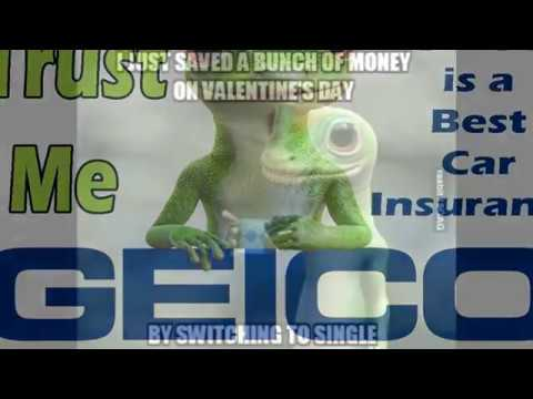 Geico Insurance Quote Online