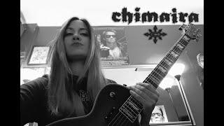 Cleansation von Chimaira - laut.de - Song