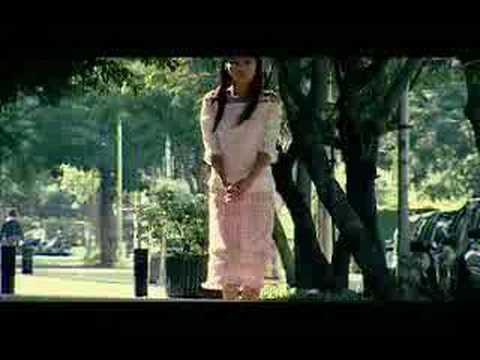 鬥魚--F.I.R.-Lydia(MTV)