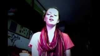 You Raise Me Up - Josh Groban (Cover by Val Nemio)