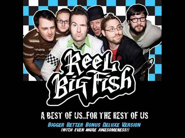 reel-big-fish-my-imaginary-friend-skacoustic-rbfistheshit