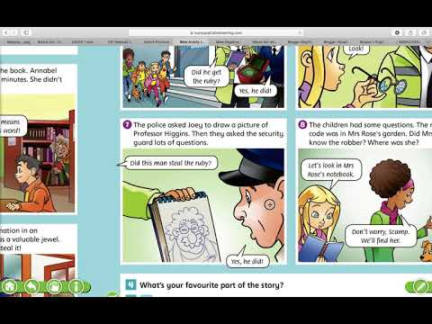 video-8.-activity-book-page-39.-24th-april