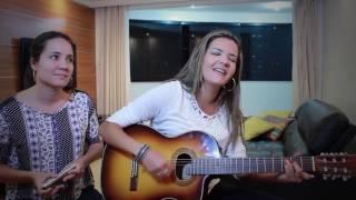 Juliana Müller | Muito Obrigada Axé - Ivete Sangalo