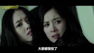 【理娱打挺疼】【第7期】敬明与学冬的二三事 thumbnail