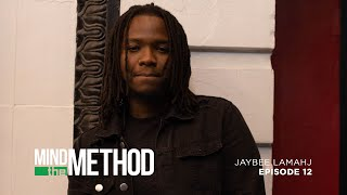 Mind the Method - JayBee Lamahj: Where's the PHONK?