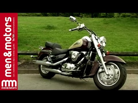Used Bike Heaven: Ep. 8