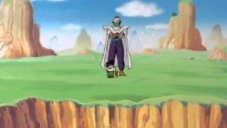 [FR] Dragon Ball Z - Saison 1 - Episode 4 & 5 !