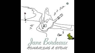 "JANE BORDEAUX - ""ROMANCING A STONE"" (Official Video) Download on iTunes & Amazon Worldwide!"