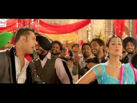 Watch Carry On Jatta Full Movie Online - 5abiaddicted