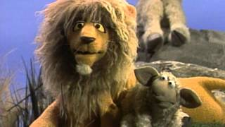 sesame-street-sing-hoot-howl-with-the-sesame-street-animals-clip