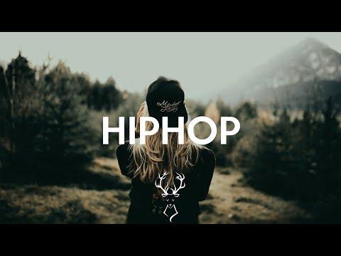 Best HipHop/Rap Mix 2018 [HD] #10 🍁