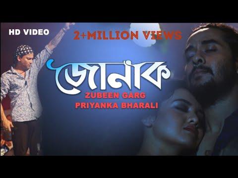Joonak - Zubeen Garg And Priyanka Bharali