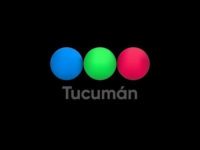 Telefe Tucumán - Vivo