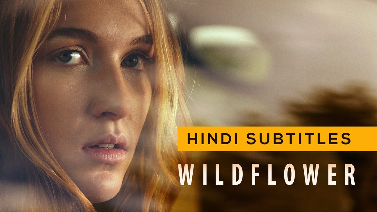 Download Wildflower (2014) | Full Movie | Nathalia Ramos | Cody Longo | Alexa Rose Steele