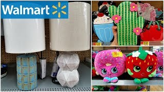 Browse With Me Walmart Cute Spring Wallets Decor items March 2018