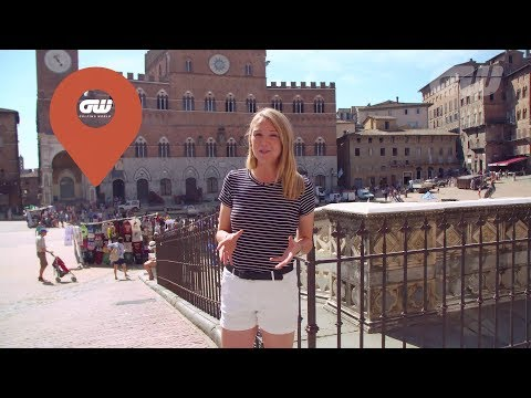 GW Traveller: Tuscany