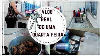 Baixar CAIXA DA EUDORA,ALMOCINHO SIMPLES,QUARTO LIMPINHO♥ vlog!