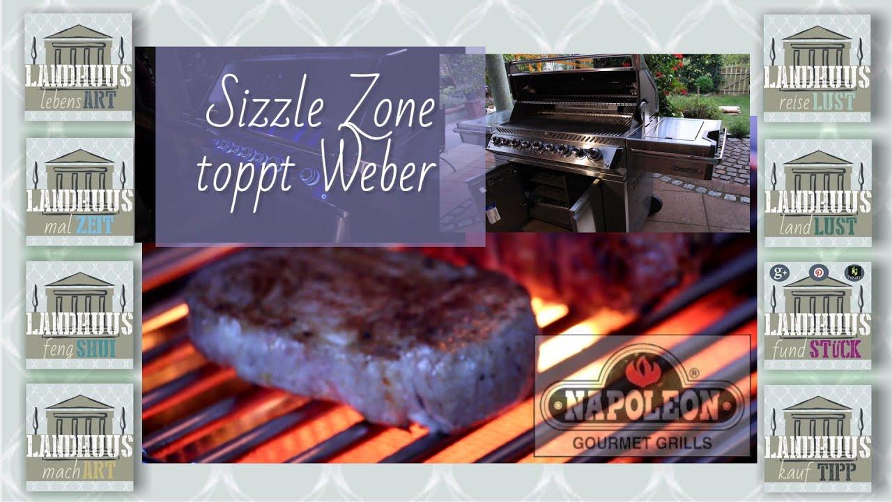 Weber Outdoor Küche Bedienungsanleitung : Weber q gasgrill inkl rollwagen ständer und abdeckhaube in