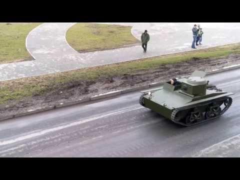 Доска объявлений в Екатеринбурге -