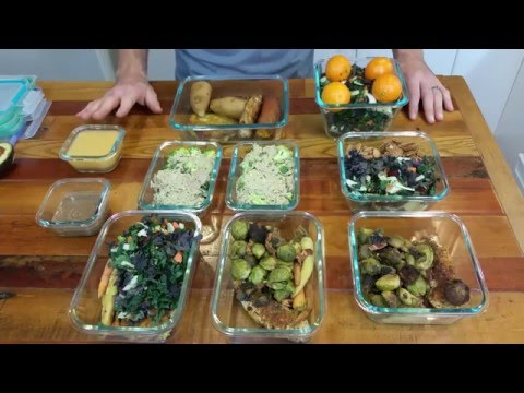 Jake's Paleo January 8, 2015 Portland Delivery