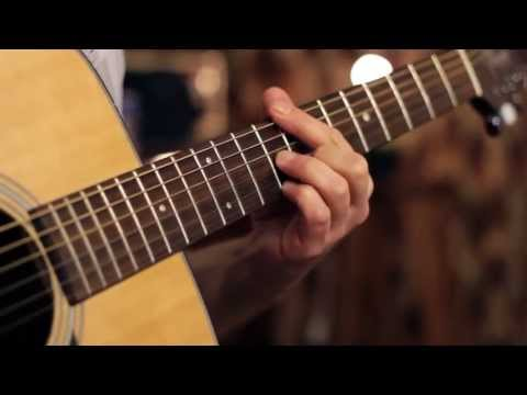 Dire Straits - Sultans Of Swing (Cajon & Acoustic Cover)