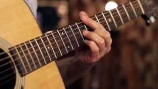 Dire Straits - Sultans Of Swing (Cajon & Acoustic Cover) MP3