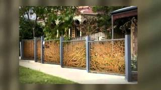 A+ Affordable Fence & Repair (210) 290-0250