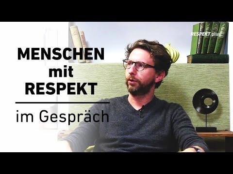 """Gunnar Kaiser im Gespräch – """"Ich mach da nicht mehr mit"""""""