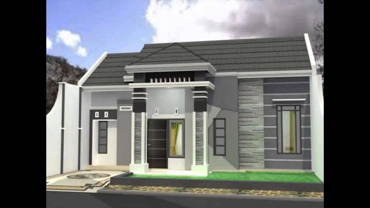 Kumpulan Model Ventilasi Rumah Terbaru Terbaru Dan Terkeren Garuda