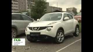 видео Как выплачивается КАСКО при угоне автомобиля