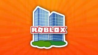 ROBLOX CITY TYCOON 2 w/ImaFlyNmidget