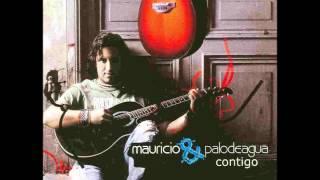 03-Perdoname - Mauricio & Palodeagua (Album Contigo 2006)