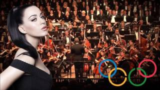 Katy Perry - Rise Symphonic Orchestra Cover