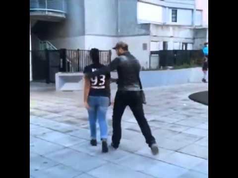 Trouver une fille en France > 93 Seine-St-Denis